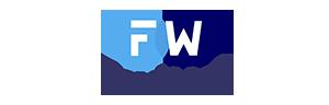 FavWeb annuaire web